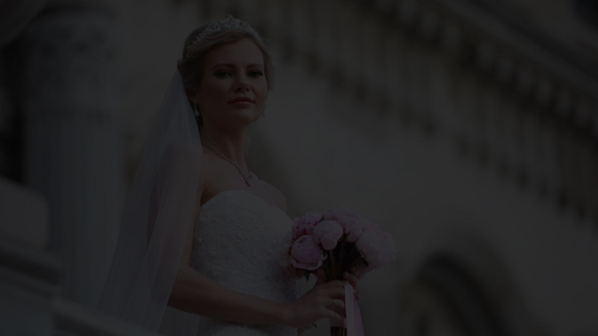 Wedding in Turkey