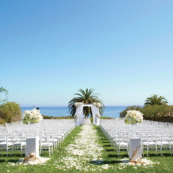 All inclusive Wedding Packages cost in Antalya Turkey for 2021