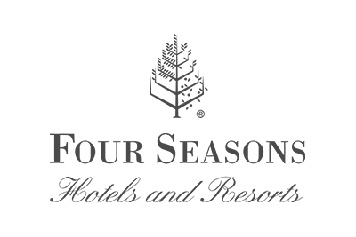 02-Four Seasons