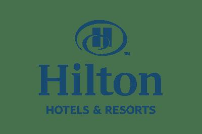 01-Hilton