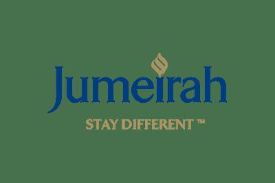 10-Jumeirah