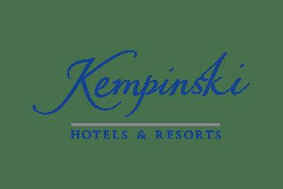 09-Kempinski