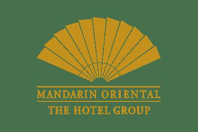 03-Mandarin