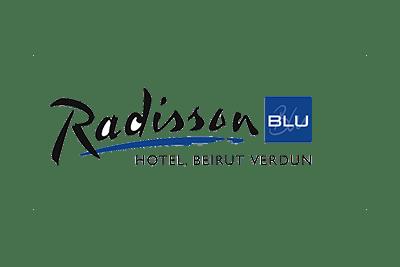 07-Radisson Blu