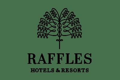 06-Raffles