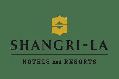 05-Shangri La