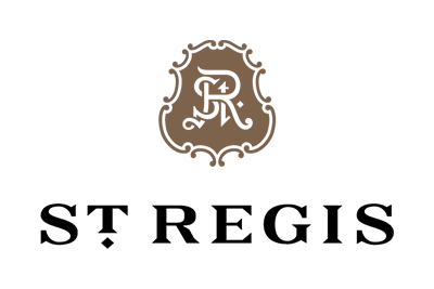 04-St Regis