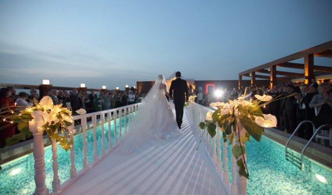 a64a654e8 WEDDİNG GROUP TURKEY | İzmir 2017 düğün mekanları