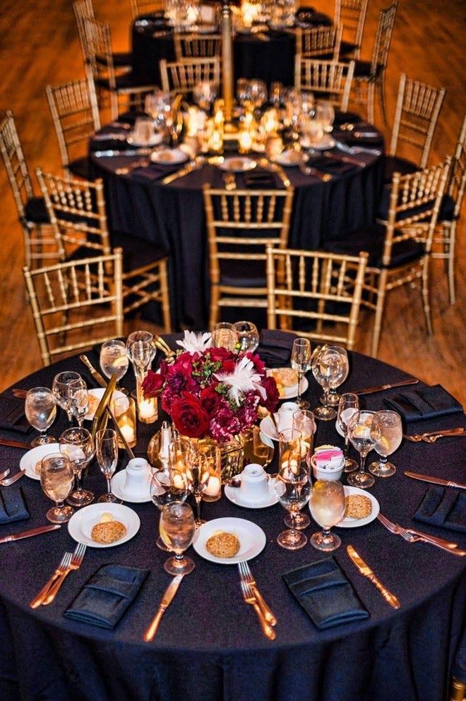 2018 çeşme düğün mekanları