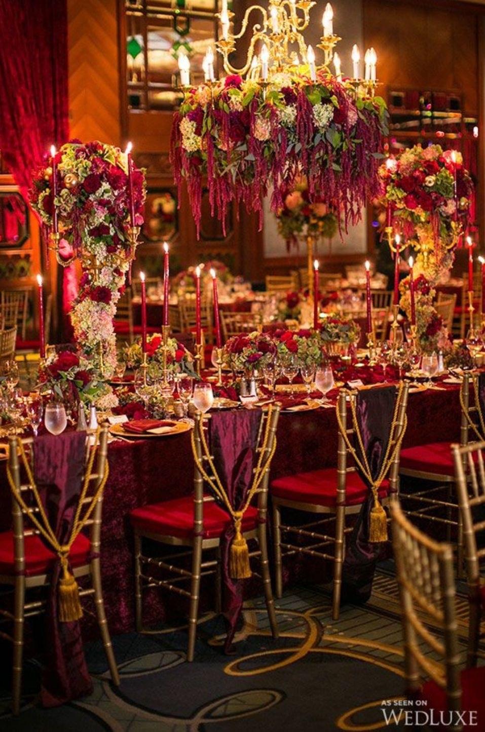 2018 istanbul düğün mekanları