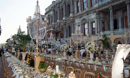 Cigaran-Palace-Mittal-Wedding-1
