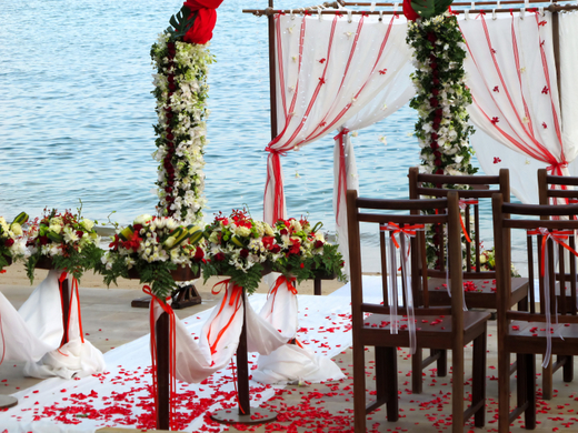 Düğün Salonu ve Düğün mekanı İnsan Kaynakları &Ekip Kurma Danışmanlığı