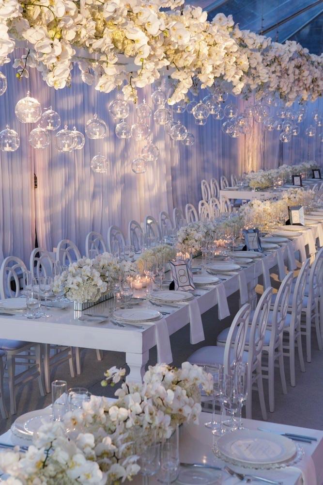 Wedding Group Turkey Lebanese Wedding Planner In Turkey Wedding