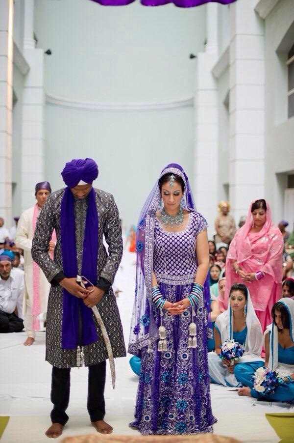 indian-Wedding-in-Turkey