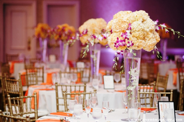 Weddng Group Turkey Luxury Wedding Planner In Fethiye Turkey