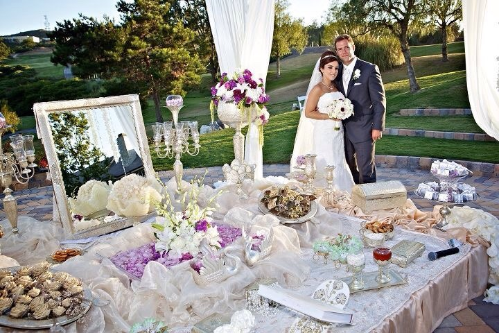 iranian wedding in bodrum turkey