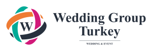 Wedding Group Turkey