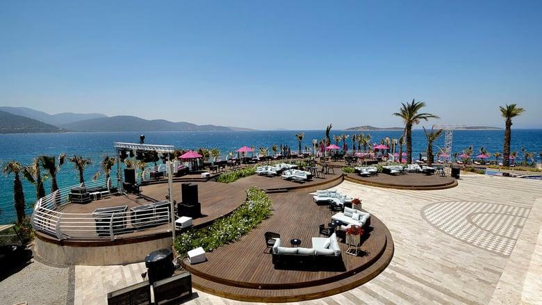 paramount-hotels-bodrum-wedding-prices