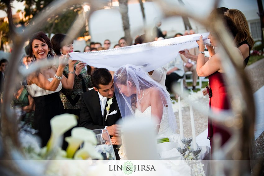 Persian Wedding Planner In Antalya Turkey