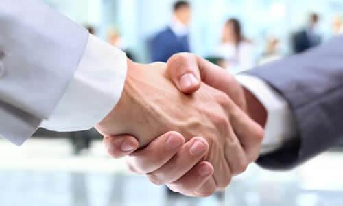 Düğün Mekanları Satış ve Pazarlama Danışmanlığı