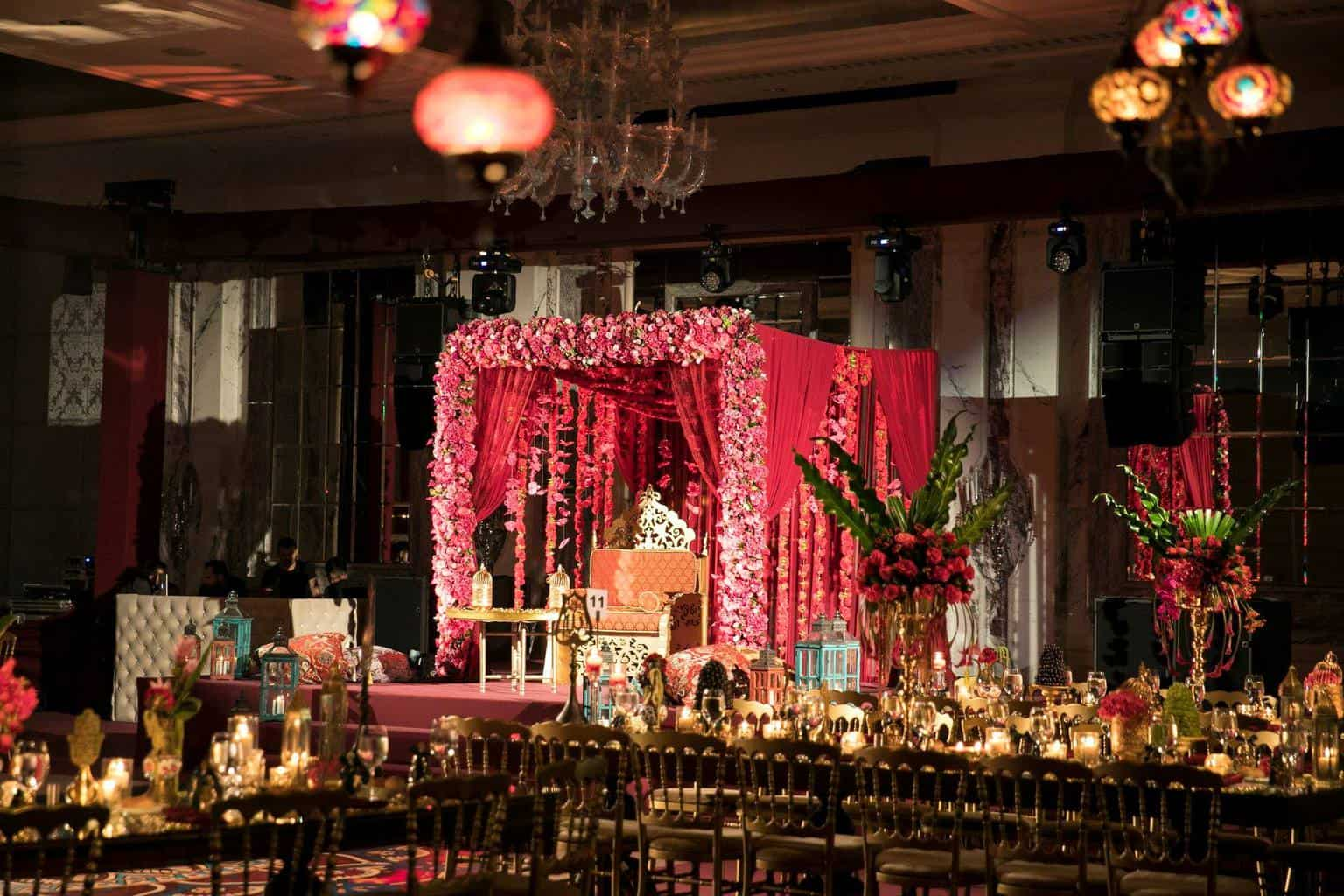 shangri-la-bosphorus-wedding packages