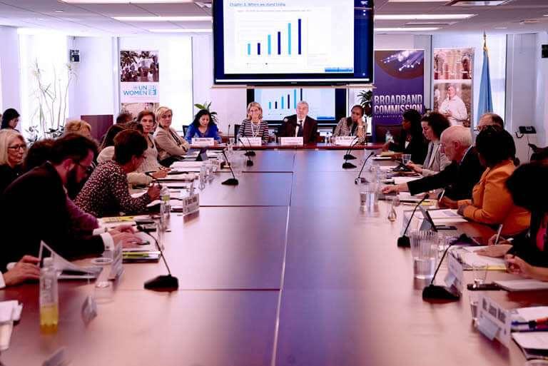 Şirket Toplantı Organizasyonu