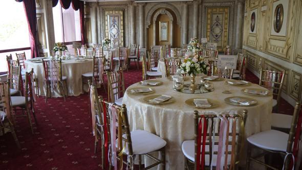 Söz Bir Royal Residence Hotel