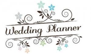 wedding-planner-in-turkey