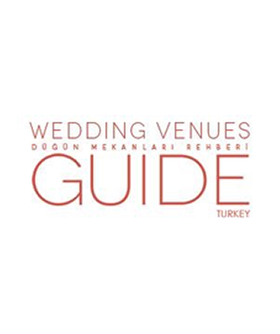 Wedding Venues Guide