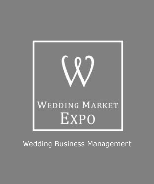 Wedding Market Expro